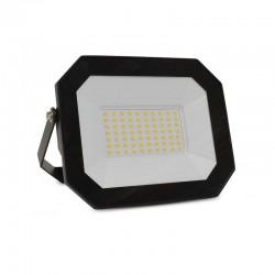 Projecteur LED SMD 50W Extérieur IP65 sans câble