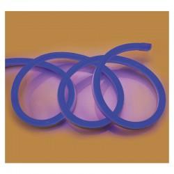 Bobine Néon Flex LED - Couleur unie - 3 mètres -IP65 - 230V 27 x 15 mm