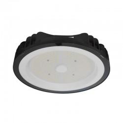 Lampe LED UFO 200W (détecteur en option)