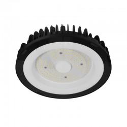 High Bay LED Slim 150W IP65