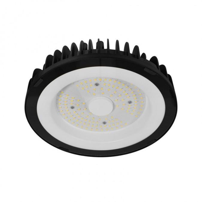 High Bay LED Slim 100W IP65