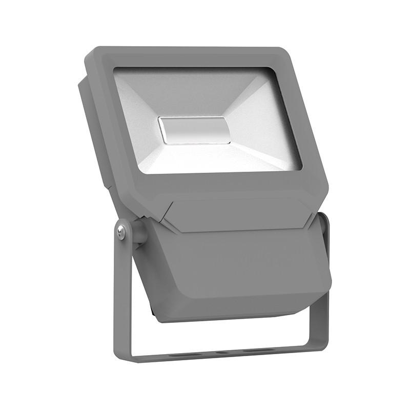 projecteur led smd 50w design plat boutique officielle. Black Bedroom Furniture Sets. Home Design Ideas