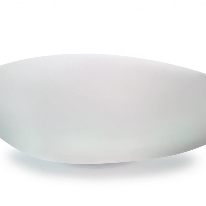 Lumineux Blanc Blanc Lumineux Stony W20 Stony Galet Galet W20 1FcJTlK