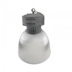 Lampe Mine LED PRO 50W
