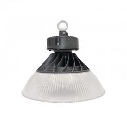 Lampe Mine LED PRO 120W