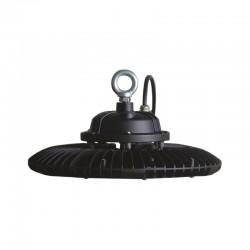 Lampe LED UFO 100W Driver MeanWell