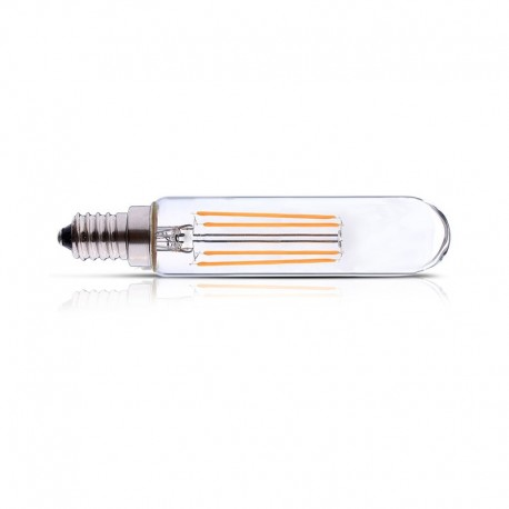 Ampoule LED E14 ST25 4W Dimmable