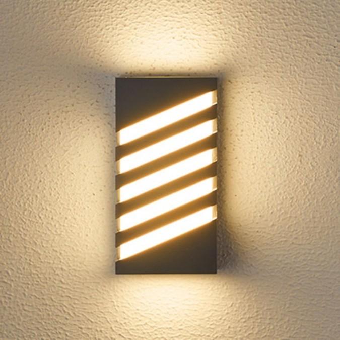 Applique Murale LED 10W