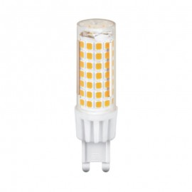 Ampoule LED G9 5W SMD Dimmable