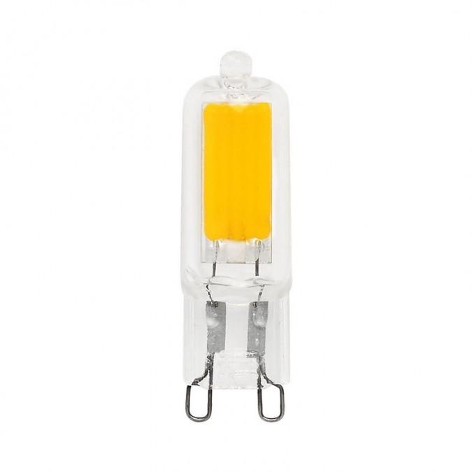 Vision Led High El® 2w 6giybvmf7y Powerboutique Officielle Ampoule G9 OPk8nXN0Zw
