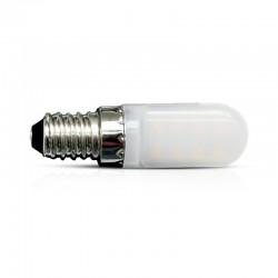 Ampoule LED SMD E14 2W Frigo