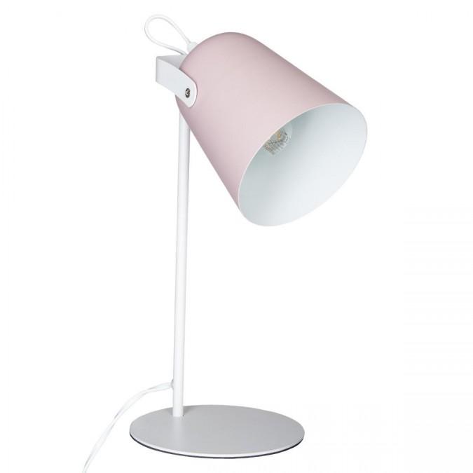 Lampe LETY en métal H36