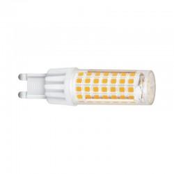 Ampoule LED G9 7W SMD