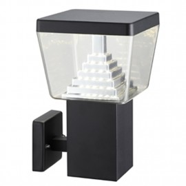 Applique Liberty 32 LED SMD 9W