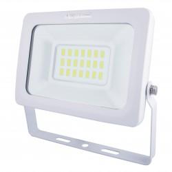 Projecteur LED Extérieur 10W IP64 Slim