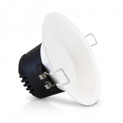 Downlight LED 12W Basse Luminance