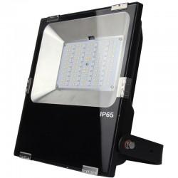 Projecteur LED Connecté 20W RGBWW WIFI