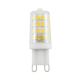 Ampoule LED G9 3W High-Power