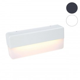 Applique Murale LED 12W Pavé