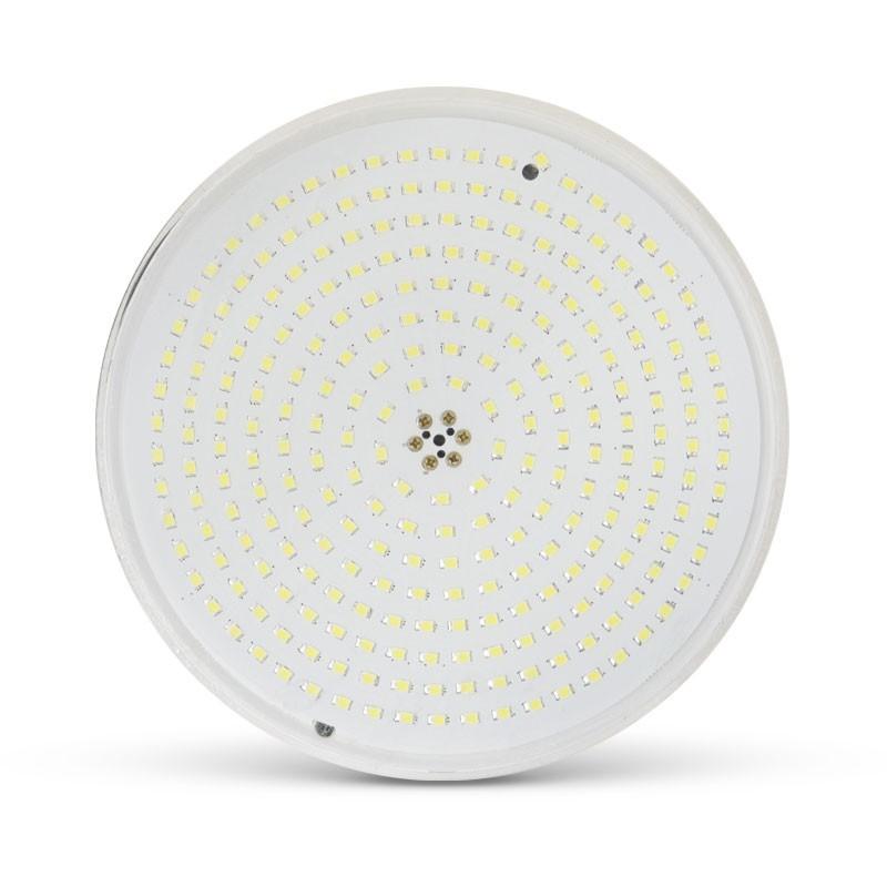 ampoule spot piscine par56 12v 18w boutique officielle. Black Bedroom Furniture Sets. Home Design Ideas