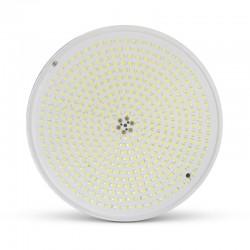 Ampoule Spot Piscine PAR56 12V 32W