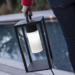 Lanterne lumineuse JAZZ
