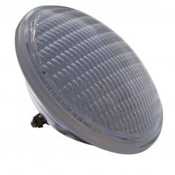 Ampoule Spot Piscine PAR56 LED COB 75W 12V