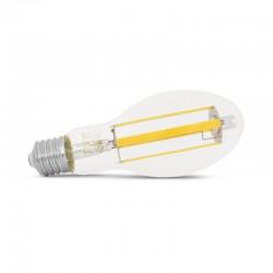 Ampoule LED E40 30W