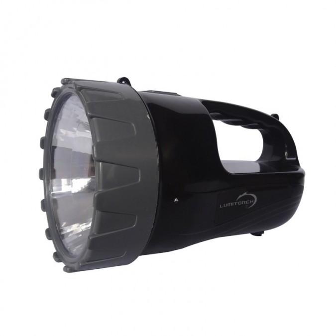 Spot Rechargeable 18 LED Focus