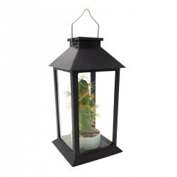 Lanterne lumineuse LED PABLO
