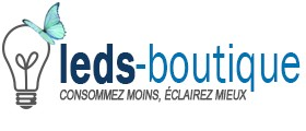 Leds-Boutique.fr