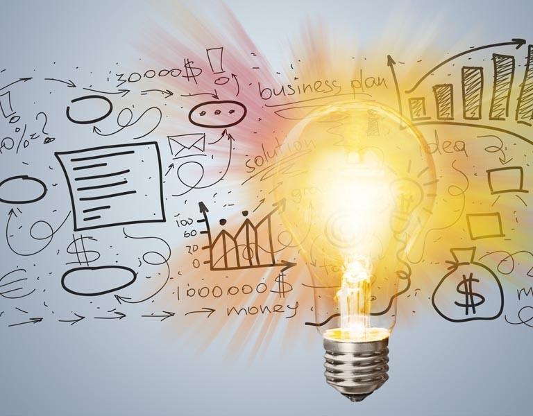 la LED, quels avantages ?