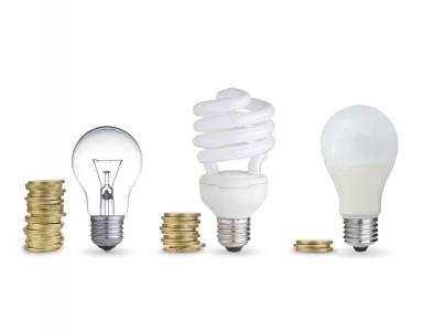 Le relamping LED qu'est ce que c'est?
